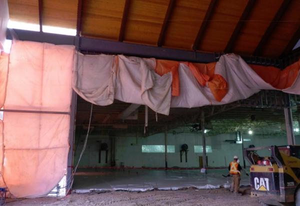 interior-20150610-2