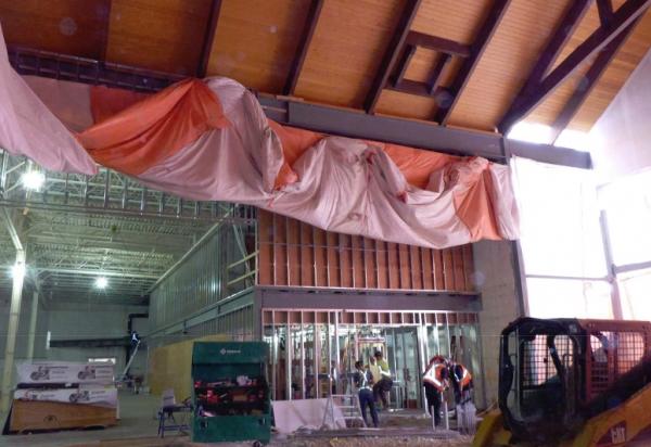 interior-20150610-3