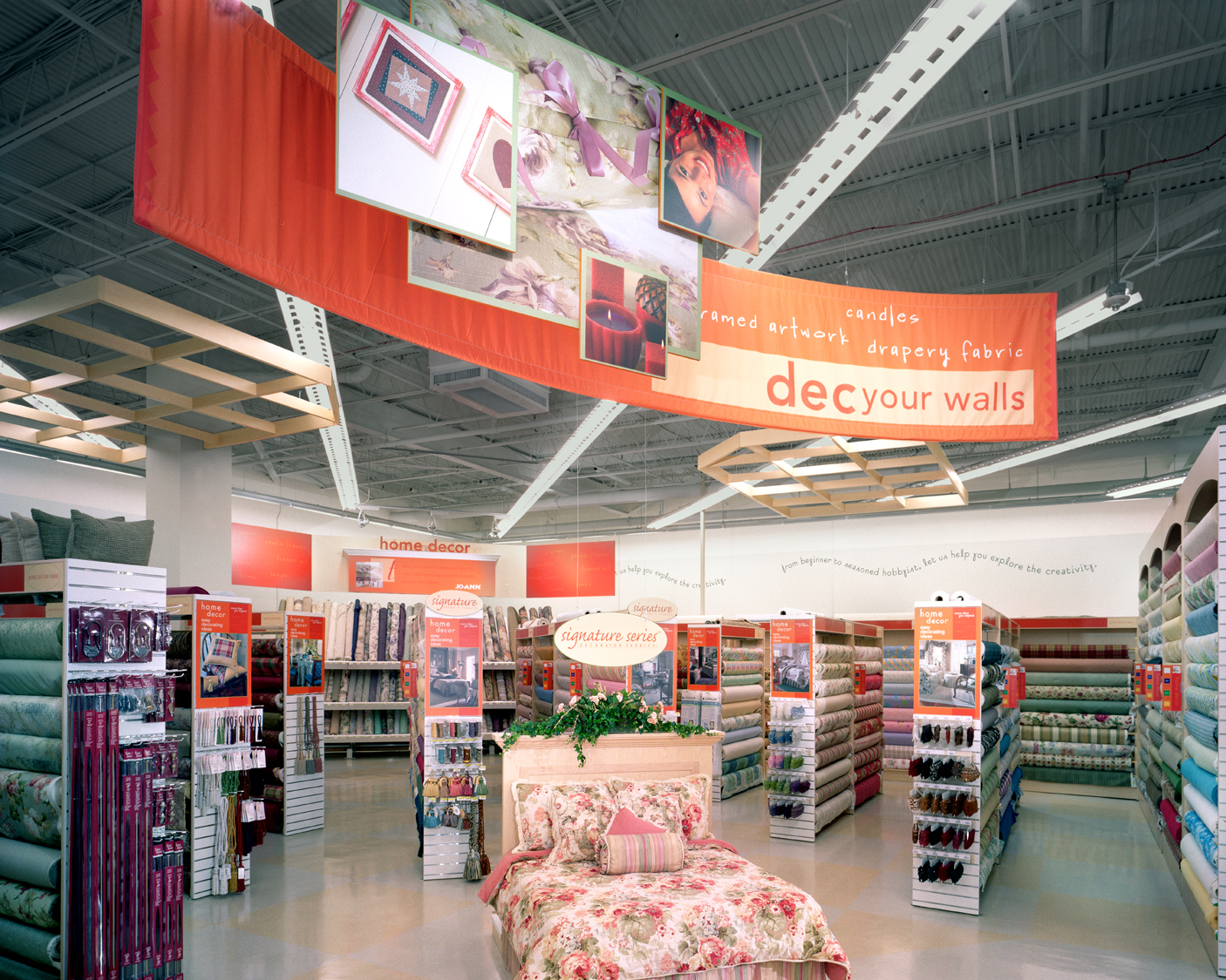 JOANN Fabric & Craft: Shop the largest assortment of fabric, sewing, quilting, scrapbooking, knitting, crochet, jewelry and other crafts. Find local JOANN Fabric & Craft Stores near you!