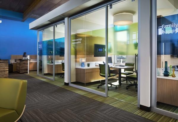 2-interior-office-close-up_fullres