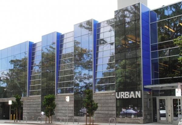 urban-001